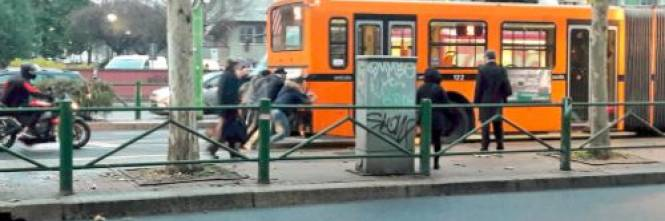 1515510964-filobus.jpg