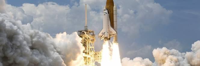 Incidente nello spazio per ariane 5 perso il contatto - Immagini stampabili a razzo ...