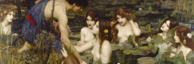 Manchester, censurato quadro di nudo al museo: \