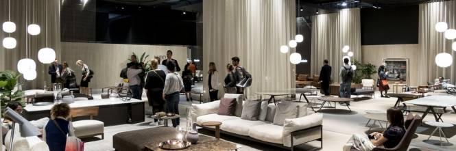 Salone del Mobile, patto con Milano per crescere a livello ...