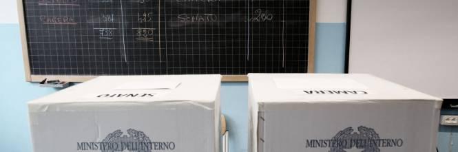 Calendario Elezioni.Elezioni Ecco Perche Non Si Puo Votare Prima Del 22 Luglio