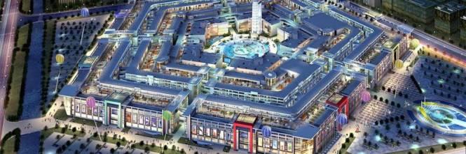 il pentagono adibisce due basi a centri di detenzione per