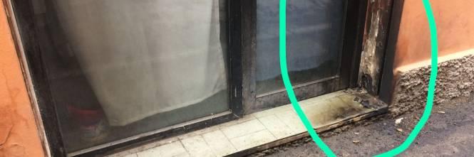 Bologna, bombe molotov sulla sede di Azione Universitaria 1