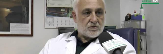 ieo milano oncologia prostata