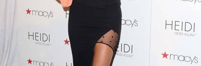 Heidi Klum, sexy foto 1
