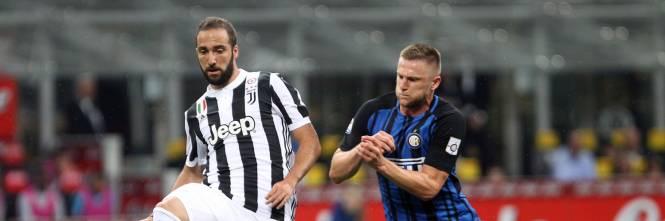 Calendario Nazionale Calcio.Il Calendario Della Serie A 2018 2019 Si Gioca Anche A