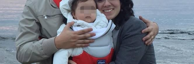 incinta, ha la leucemia. la cura senza chemio salva mamma e bimbo