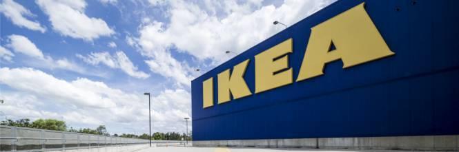 Cani Muoiono Soffocati Ikea Ritira Un Prodotto Ilgiornaleit