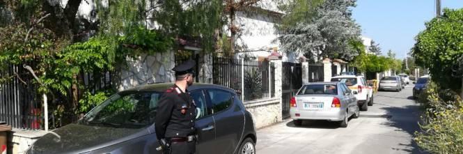 Mistero a Bari: turista Usa trovata morta 1