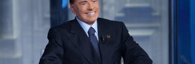 Cosa farà Berlusconi 756ae1c55a0d