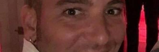 Il volto degli stupratori di Sorrento 1