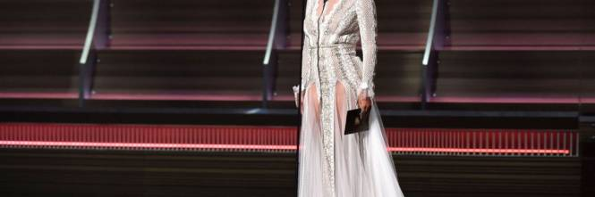 Beyoncé, le foto della sexy artista 1