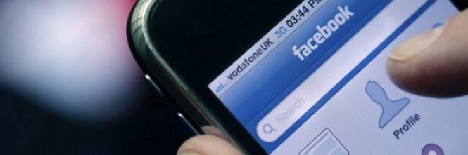 41c5db1fa8 Alla chiusura a Wall Street, infatti, la capitalizzazione di borsa del  social network è scesa intorno ai 510 miliardi di dollari. Che non sono  pochi, ...