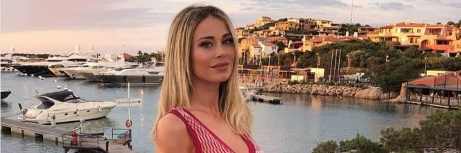 Diletta Leotta hot su Instagram 1