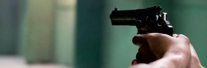 1530092261-pistola.jpg