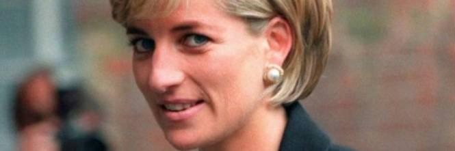 Lady Diana Spencer, le immagini di un'icona 1