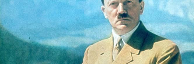 Chiamano il figlio Adolf, condannati per terrorismo