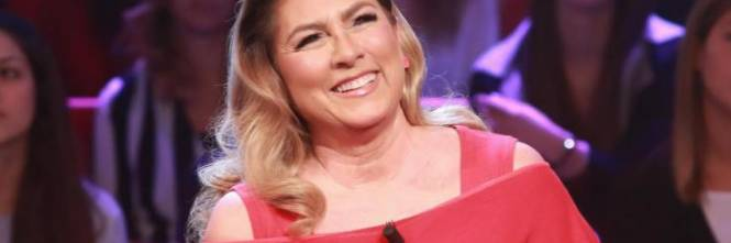 Gossip,Romina Power torna a vivere a Cellino?