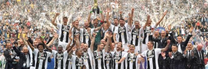 Calendario Oggi Serie A.Oggi Il Calendario Della Serie A Date E Criteri Ilgiornale It