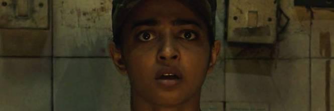 Ghoul, l'horror indiano di Netflix che non ti aspetti