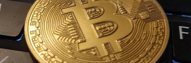 """Muore il """"re"""" dei bitcoin ma non lascia la password: in fumo 150 milioni"""
