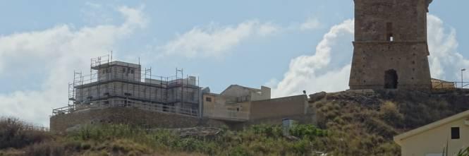 Lo sfregio di Porto Palo  1