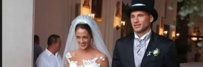 Matrimonio In Crisi : Uomini e donne teresa cilia e salvatore di carlo matrimonio in