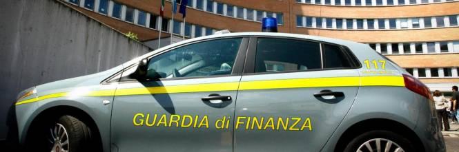 Torino, finti tirocini per avere permessi di soggiorno, 37 ...