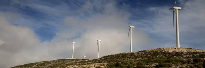 La prima isola d 39 europa che vive di sole e vento for Piccolo cottage che vive