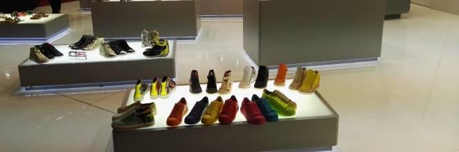 03bd0a342636 È un appuntamento importante per le aziende calzaturiere interessate al  mercato russo e della Csi che accoglierà 130 brand italiani e rientra  nell attività ...
