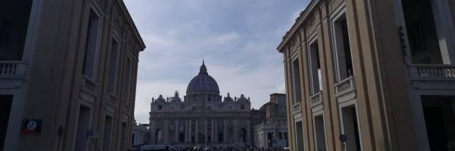 Ossa ritrovate in vaticano gli esami sono ancora in corso - Le finestre sul vaticano ...