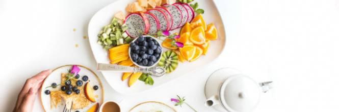7 Alimenti Che Migliorano La Salute Ilgiornale It
