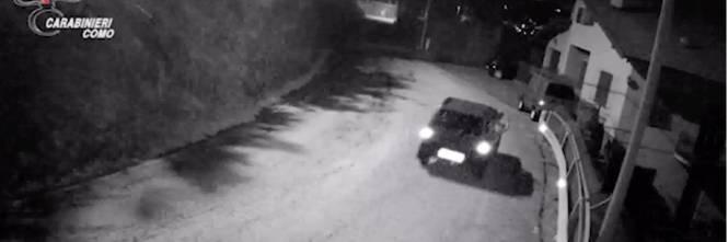 """Como, baby gang danneggia 60 auto in una notte: """"Ci annoiavamo"""""""