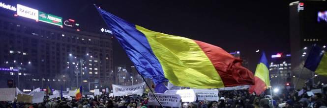 Calendario Rumeno.Romania Inaugurata La Chiesa Ortodossa Piu Grande Al Mondo
