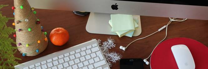Auguri Di Natale Ai Colleghi Di Lavoro.Natale E Ufficio Solo Il 22 Fa I Regali Ai Colleghi