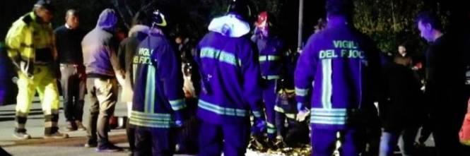 Tragedia in discoteca ad Ancona: 6 morti nella calca 1