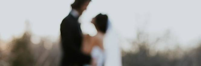 Trapani, matrimoni finti per permessi di soggiorno: 11 ...