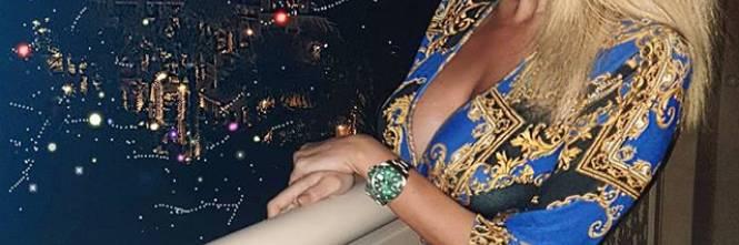 Diletta Leotta spopola su Instagram: ecco alcuni scatti del volto di punta di Dazn 1