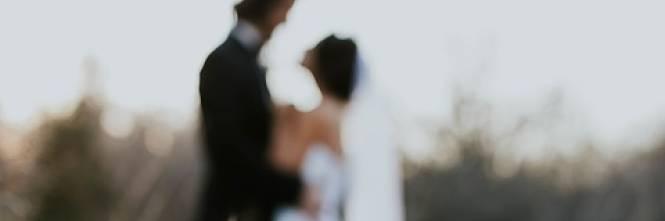 Matrimoni falsi per il permesso di soggiorno - IlGiornale.it