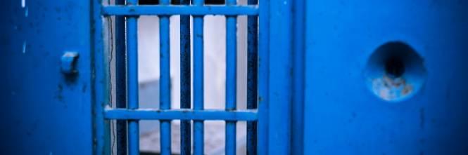 Risultati immagini per ciambriello garante dei detenuti