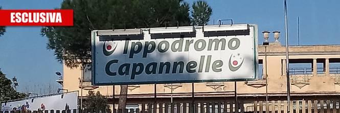 Calendario Corse Capannelle.L Ippodromo Di Capannelle Verso La Chiusura Ilgiornale It