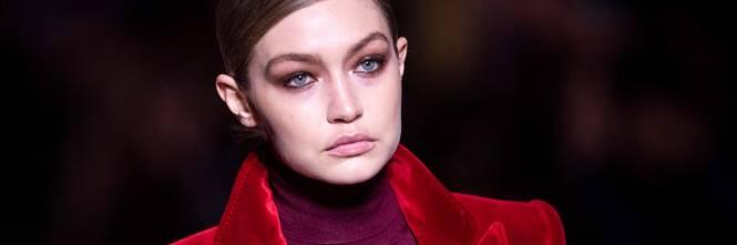 Calendario 2020 Modelle.Milano Fashion Week Ecco Le Modelle Piu Attese Ilgiornale It