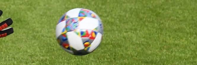 best value ded7a e9cfc Padova, esclusa dalla squadra di calcio perché esponente di ...