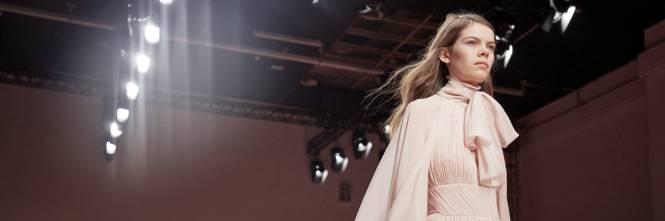 Calendario Moda Milano 2020.Milano Moda Donna Autunno Inverno 2019 2020 Ilgiornale It