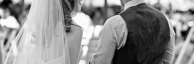 """Egitto, donna chiede il divorzio: """"Mio marito porta sfiga"""""""