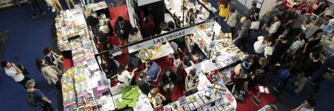 I conformisti del Salone di Torino - IlGiornale.it