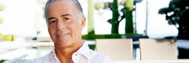 Miliardario 65enne muore durante intervento per allungare il pene
