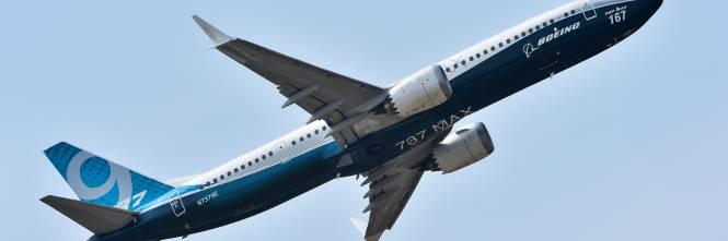 Risultati immagini per boeing 737 max