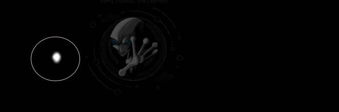 """Avvistato Ufo sulle alture di Savona, l'appello: """"Chi ha visto, ci contatti"""""""