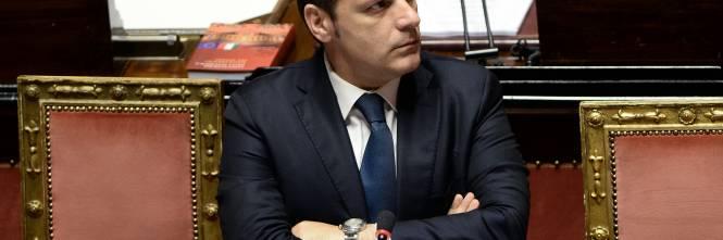 Matteo Bensi Calendario.Pressing Grillino Su Siri Conte Fa Ancora Melina